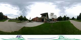 South Dakota State University Campus Map by South Dakota State University Ecampustours