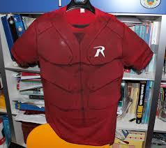 arkham city robin halloween costume arkham robin costume images reverse search