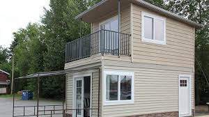 underground tiny house 10 tiny homes you can actually afford gobankingrates