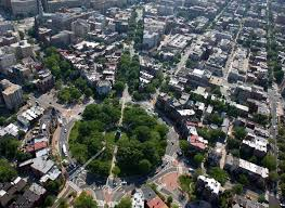 logan circle washington d c wikipedia