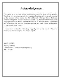 summer internship report for plc programming of traffic light through u2026