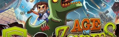 age of zombies apk of zombies v1 2 82 mod apk níveis liberados