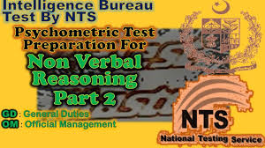 bureau om ib psychometric test preparation for intelligence bureau posts of
