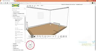 ikea home kitchen planner latest version 2017 free download