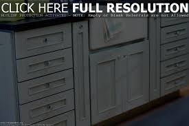 bathroom knobs and drawer pulls best bathroom decoration