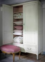 Grange Armoire 15 Ideas To Help Organise Your Closet And Dressing Room