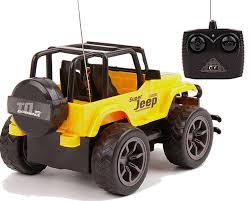 amphibious jeep suvs with jeep wrangler rc car powerful amphibious remote control