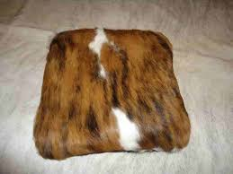 Calfskin Rug Why Are Brazilian Cowhides Better Cowhide Outlet