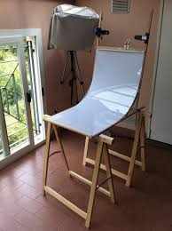photography shooting table diy how to build a 30 still life photography folding table diy