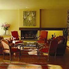 la puertecita boutique hotel 2017 room prices deals u0026 reviews