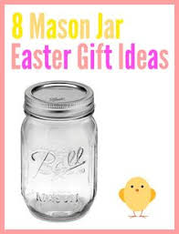 easter gifts for adults 27 cheap but easter basket ideas easter baskets