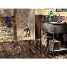 www floor and decor outlets tile outlet ta decorations floor decor tile outlet floor and