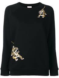 giamba clothing sweatshirts at low prices for giamba clothing