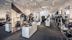 Home Design Stores Nyc by 100 Home Design Stores Soho Nyc Where To Shop New York City