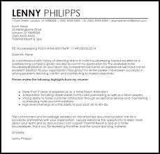 Letter To Submit Resume Application Letter To Hotel Professional Resumes Sample Online