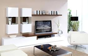 Wall Units For Bedroom Tv Unit For Bedroom U2013 Flide Co
