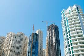 prefab modular construction for large developments u2013 interpod