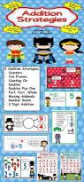 336 best addition u0026 subtraction images on pinterest teaching