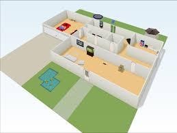 house floor planner thestyleposts com