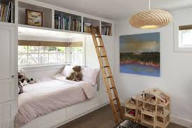 small bedroom storage ideas small bedroom storage ideas brown small table l white wall