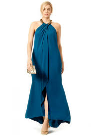 dresses for wedding guests remarkable plus size dresses for wedding guests 58 on expensive