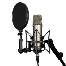 microphone black friday rode nt1 a microphone i want this so bad u2022 technology u2022 pinterest