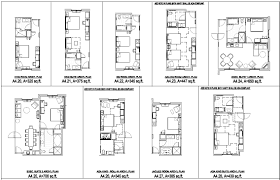 Home Design For 650 Sq Ft Hotel Room Design Plans Corglife