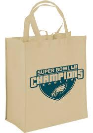 gift wrap bags philadelphia eagles gift bags eagles wrapping paper philadelphia