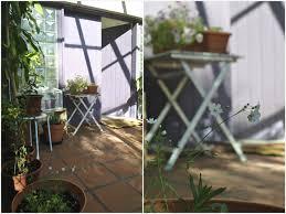 balcony garden ideas j holmstrom