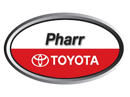 logo toyota corolla 2018 new toyota corolla xse cvt at toyota of pharr serving mcallen