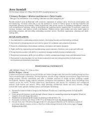 How To Make Your Resume Look Good Interior Design Resumes Lukex Co