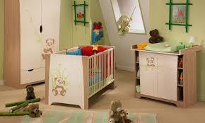 chambre b b 9 galipette nathan chambre bebe magasin but achats bébé caro4220