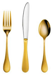 gold plastic silverware gold plastic silverware search all because two