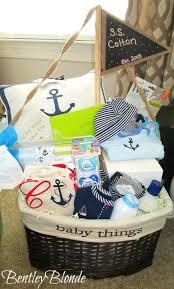 baby shower basket best 25 baby shower baskets ideas on baby shower