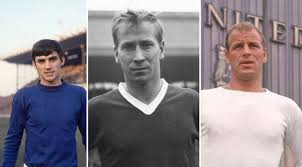 best british footballers all time icon jimmy