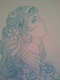 the 25 best gypsy tattoo design ideas on pinterest dream