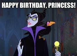 Princess Birthday Meme - happy birthday princess images birthday princess pics
