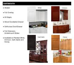 Kitchen Classic Cabinets 26 Best Wolf Cabinetry Images On Pinterest Wolf Cheap Cabinets