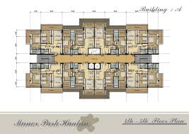 Multi Unit Apartment Floor Plans Download Small Apartment Building Design Astana Apartments Com