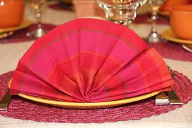 how to make fancy table napkins stranded in cleveland mexican fan how to fancy napkin folding
