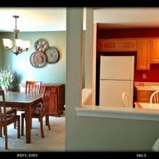 Interior Design Jobs In Pa by Just Add Paint 23 Photos Painters 5 S West Ave