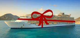 lovely design ideas cruise cruises deals 2014 from