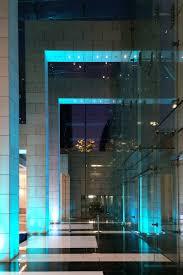 daman glass box u003c br u003edubai united arab emirates lichtvision design