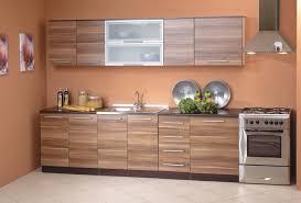 ebay küche küche bei ebay home design ideen