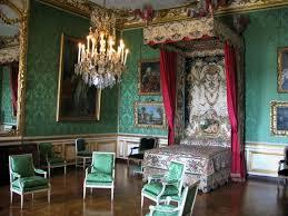 chambre versailles photos château de versailles 71 images de qualité en haute