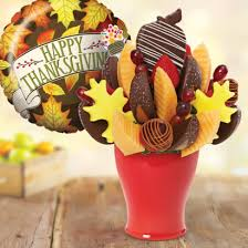 fresh fruit bouquet wichita ks edible arrangements fruit baskets bouquets chocolate covered