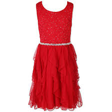 dresses girls 7 16 for kids jcpenney