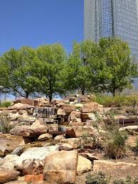Okc Botanical Gardens by 91 Best Around Town In Okc Images On Pinterest Oklahoma City