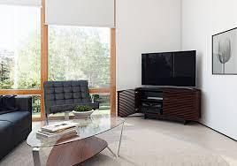Media Cabinets With Glass Doors Corner Media Cabinets With Glass Doorsherpowerhustle
