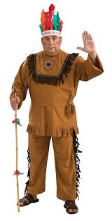 spirit halloween michael myers indian costumes